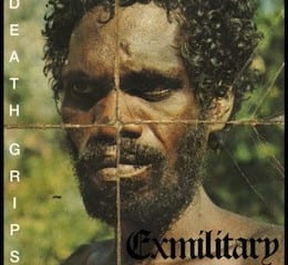 Death-Grips-Ex-Military