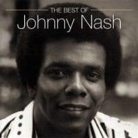best-johnny-nash-cd-cover-art