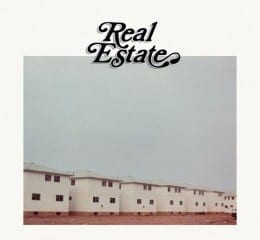real-estate-days-album-cover-260x260