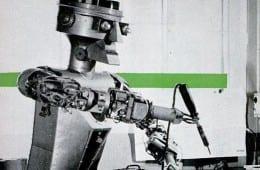 dec1953