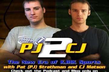 PJ-2-CJ