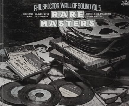 phil_spector-wall_of_sound_volume_5._rare_masters