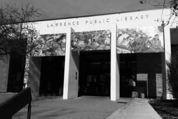 Lawrence_Public_Library_big_11