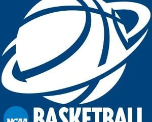 NCAA20Basketball20Logo[1]