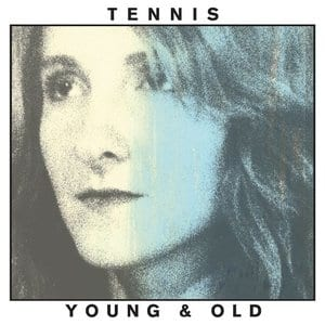 Tennis-Young-Old-cover_jpeg_300x300_crop-smart_q85