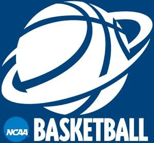 NCAA20Basketball20Logo[1]