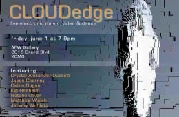 CLOUDedge_show.2