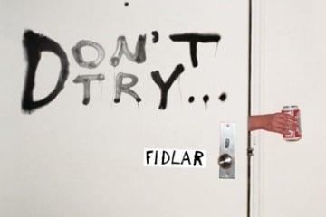 Fidlar-Dont-Try-EP