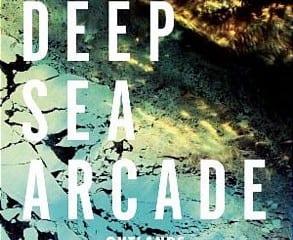 deepseaarcade