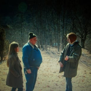 dirty-projectors-swing-lo-magellan-608x608