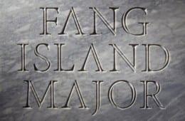 fang-island-major600G18071