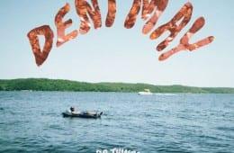 Dent May - Do Things