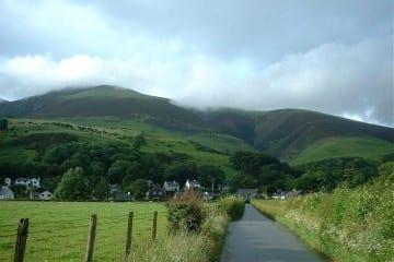 English_countryside