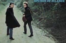 album-Simon--Garfunkel-Sounds-of-Silence