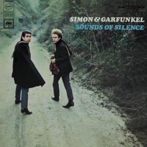 album-Simon--Garfunkel-Sounds-of-Silence