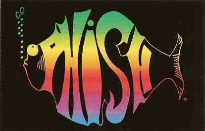 phish-logo-black