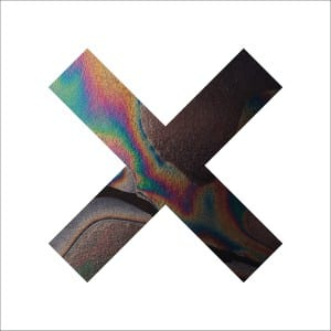 The xx: Coexist