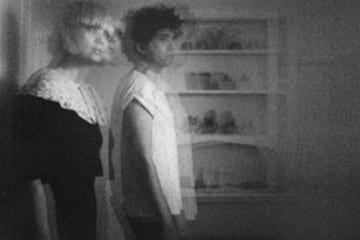 Raveonettes-The-Observator