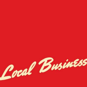localbusiness