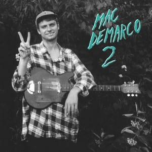 macdemarco2