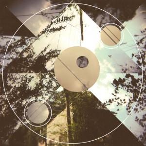 04-03-Discs-The-Appleseed-Cast-Illumination-Ritual