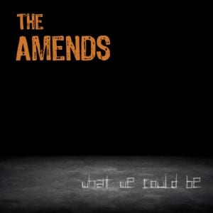 06_CD_The-Amends