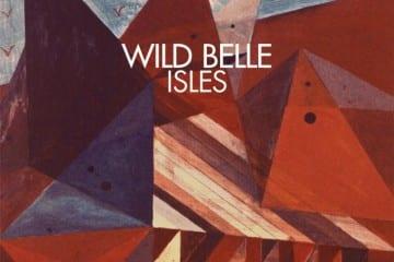 20130304_wild_belle_isles_91