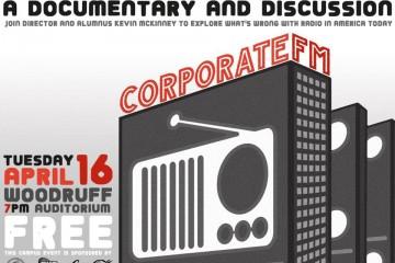 CorporateFM