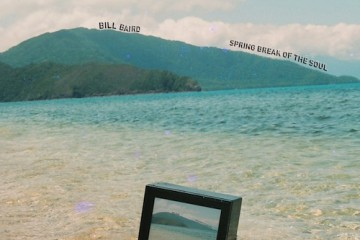 bill-baird-spring-break-of-the-soul