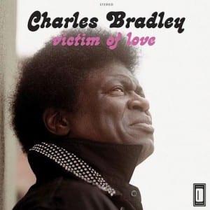 charles-bradley-victim-of-love-1364225728