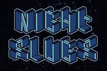 nightslugs