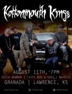 Kottonmouth-Kings-UPDATED2-250x323