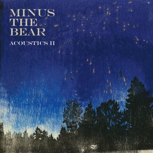 Minus-the-Bear-Acoustics-II