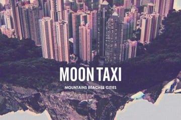 MountainsBeachesCitiesCover-RGB__86314_zoom