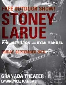 Stoney-LaRue.updated-250x323