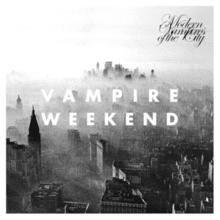 Vampire_Weekend_-_Modern_Vampires_of_the_City