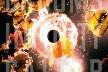 infinity-caller