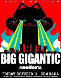 BIGGIGANTIC-250x323