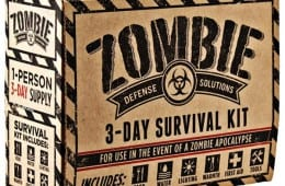 Zombie-Defense-Solutions-3-Day-Survival-Kit