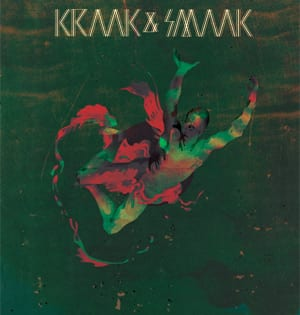 kraak-and-smaak-chrome-waves