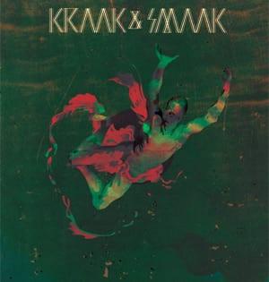 kraak-and-smaak-chrome-waves