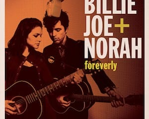 billie-and-norah