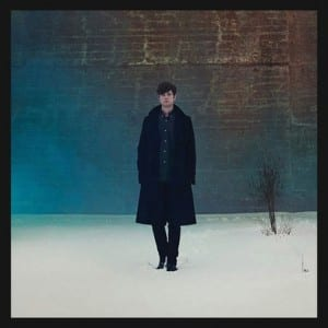 james-blake-overgrown-410