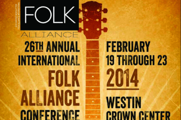 Folk_Alliance
