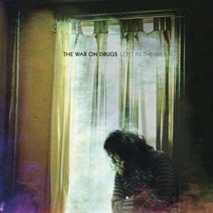 The_War_on_Drugs_-_Lost_in_a_Dream