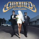 Chromeo-White-Woman-2014-1200x1200
