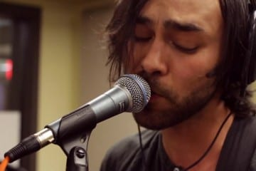 Shakey Graves screenshot 3