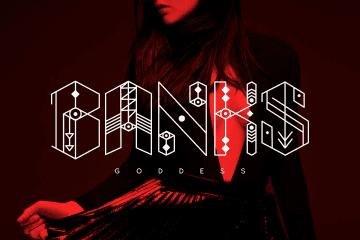 BANKS-Goddess-2014-1500x1500
