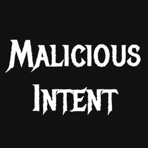 malint