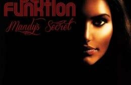 1411911830_beat-funktion-mandys-secret-2014